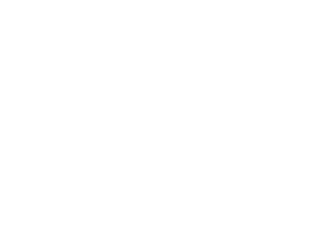 Rockin_Runway_Roswell White.png